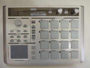 DSCN3484